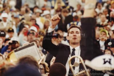 M v USC @ Rose Bowl - 1/1/1990