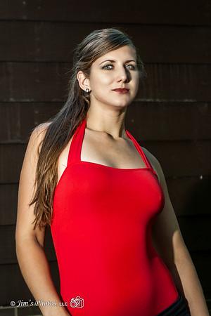 Ind - Elizabeth Tapp [d] August 23, 2015