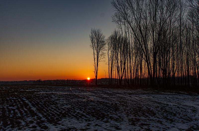 Sunrise-AkronGen4.jpg
