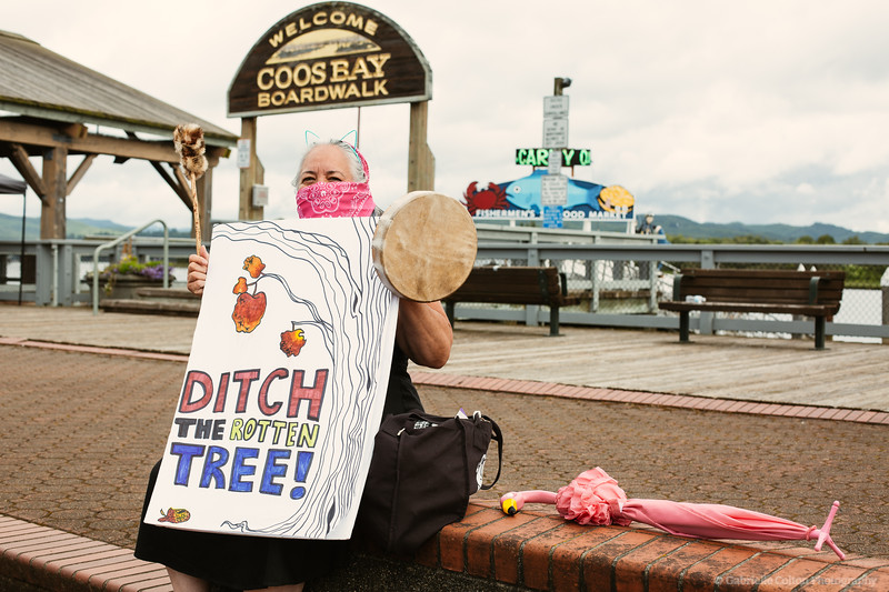 BLM-Protests-coos-bay-6-7-Colton-Photography-304.jpg
