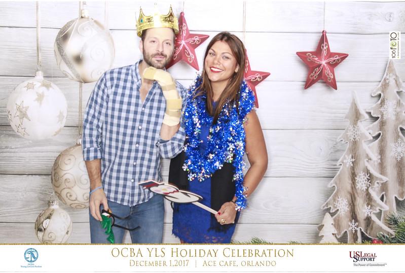 2017 OCBA YLS HOLIDAY PARTY-041.jpg