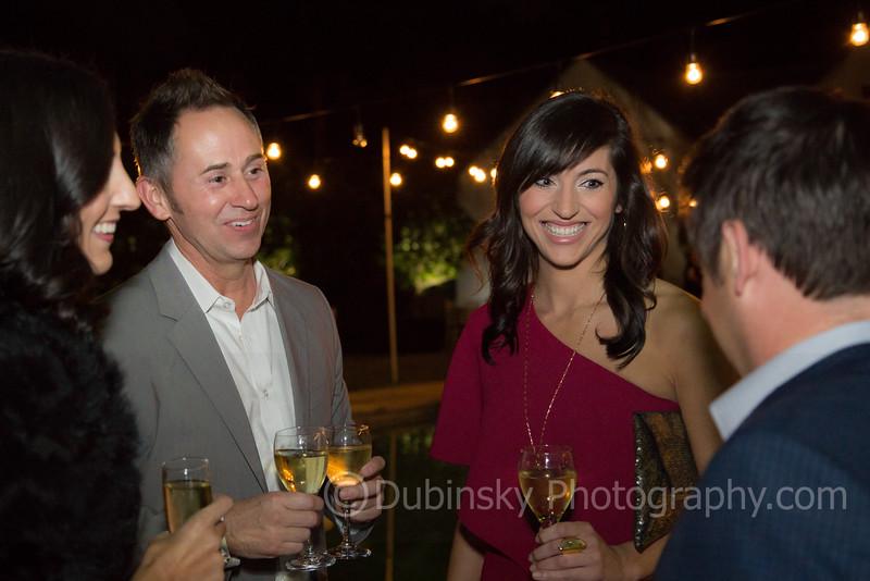 Engagement David Franco and Meredith Durner-0066.jpg