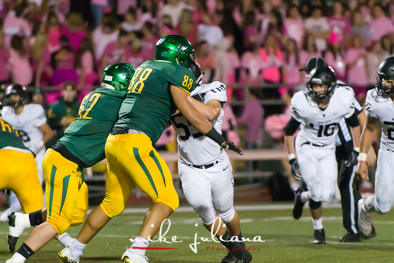 20181012-Tualatin Football vs West Linn-0295.jpg