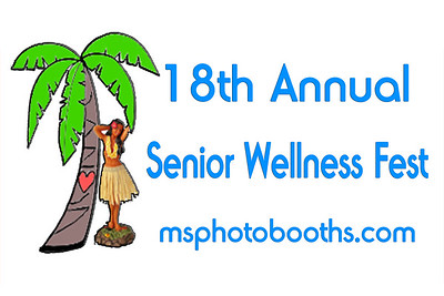 2016-09-23 18th Senior Wellness Fest