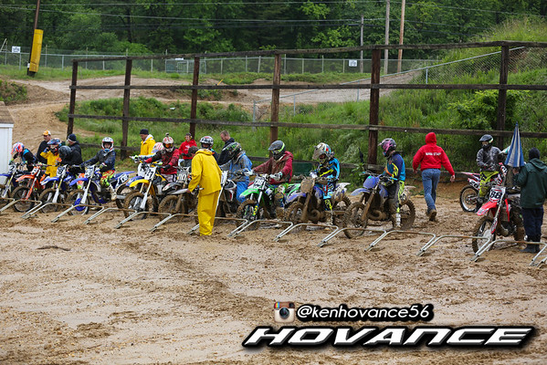 Budds Creek 5-21-16 MAMA