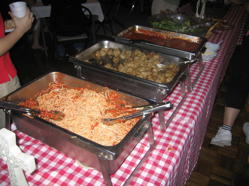 EYC Spaghetti Dinner and Silent Auction (31).jpg