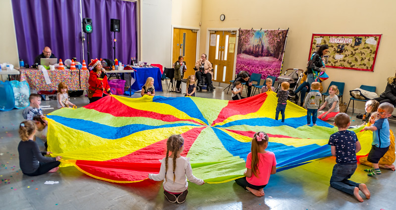 GYGS Easter Funday 2019 (96 of 125).jpg