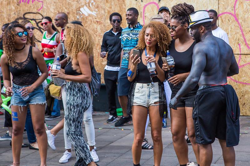 Obi Nwokedi - Notting Hill Carnival-396.jpg