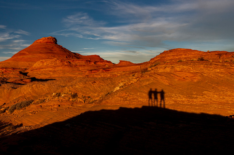 Three-amigos-sunset-PageAZ.jpg