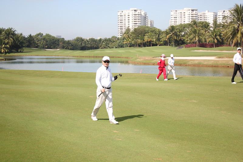 [20191223] 第一届国浩高尔夫球队(海南)邀请赛 (123).JPG