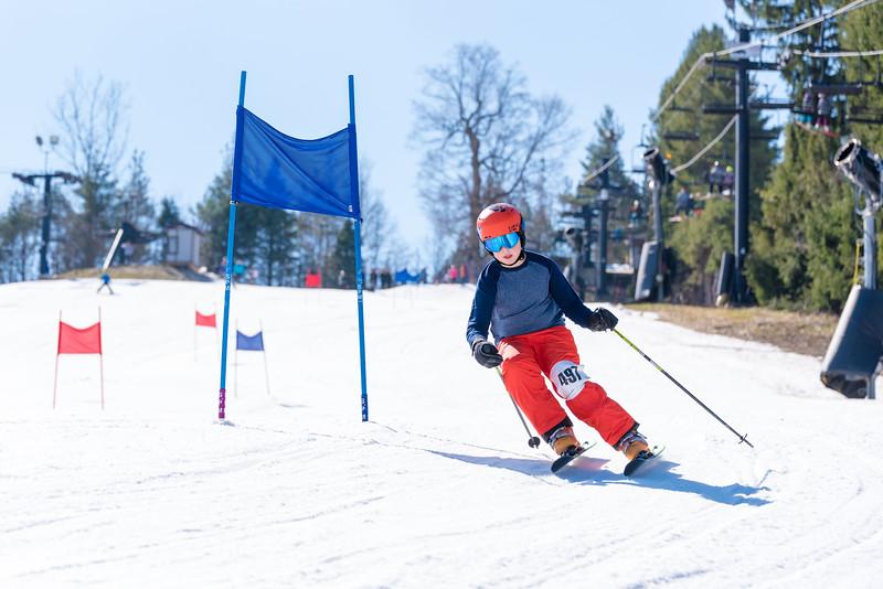 56th-Ski-Carnival-Sunday-2017_Snow-Trails_Ohio-2727.jpg