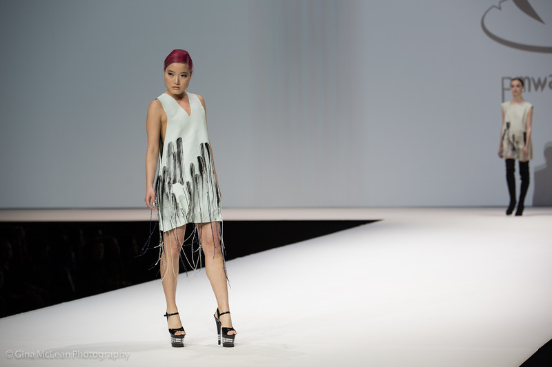 GinaMcLeanPhoto-STYLEFW2017-1090.jpg
