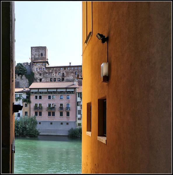 2007-09-Bassano-Grappa--048.jpg