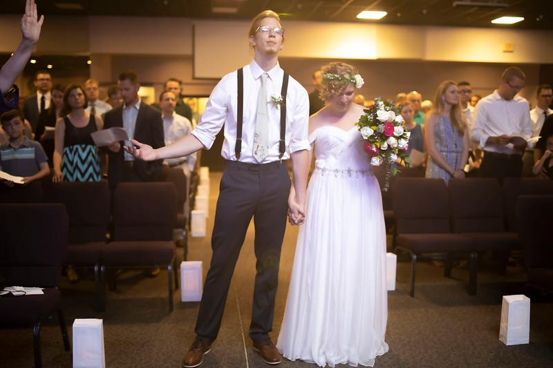Taylor & Micah Wedding (0503).jpg