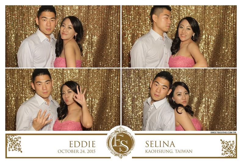 Eddie.Selina_2015.10 (60).jpg