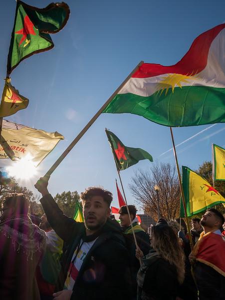 kurdshoperaisefistflag.jpg