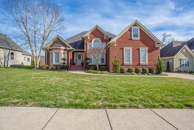 Real Estate Brokers, LLC Realtors