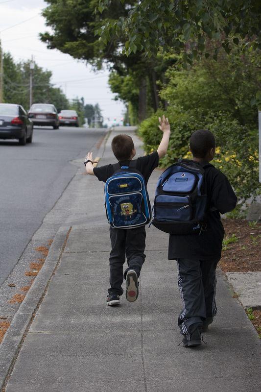 Pathway_Kids088.jpg