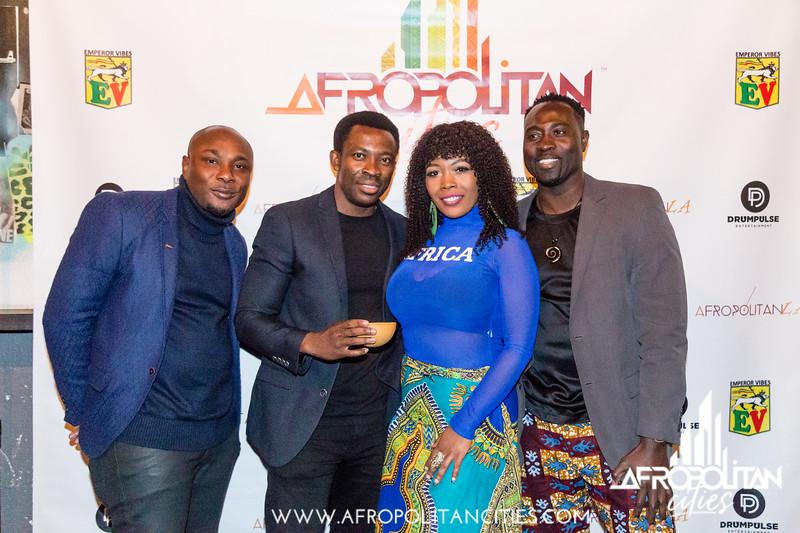 Afropolitian Cities Black Heritage-9924.JPG