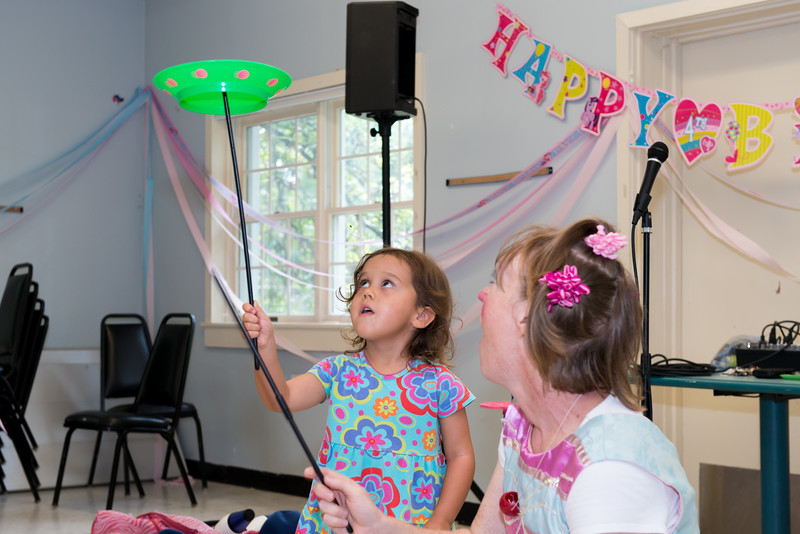 Paiges 4th Birthday Party (2013)-44.jpg
