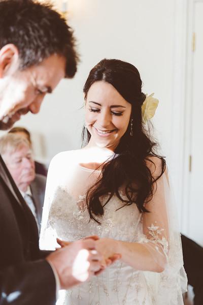 072-M&C-Wedding-Penzance.jpg