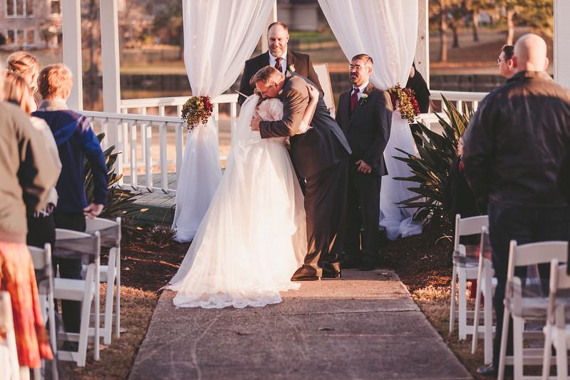 Paone Photography - Brad and Jen Wedding-9751.jpg