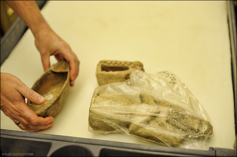 brad-hafford-day-of-archaeology-kyle-cassidy0120.jpg