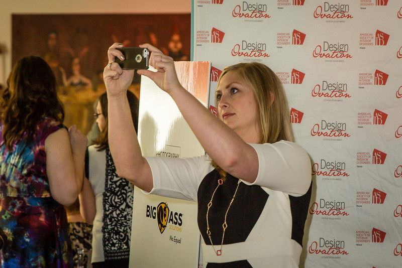 ASID Awards Event 2014 - Thomas Garza Photography-6061.jpg