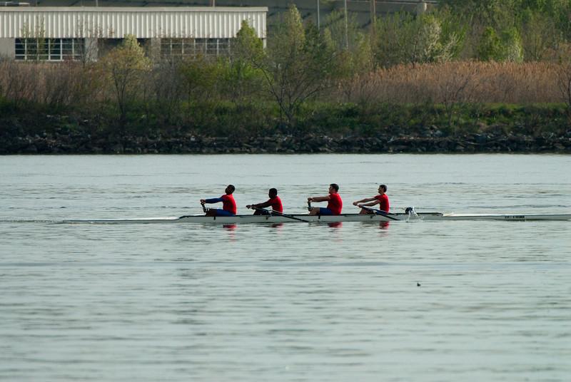Maryland Championship Regatta -0193