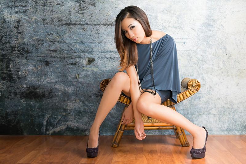 Kara Matayoshi (78 of 148)-Edit.jpg