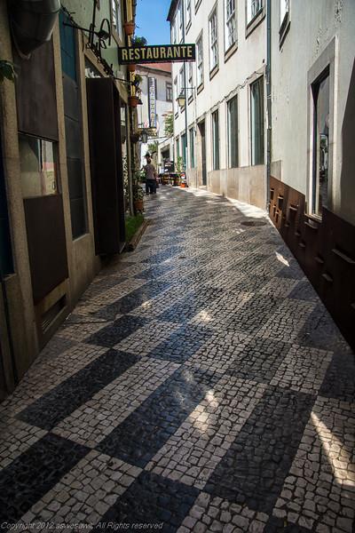 AsWeSawIt-Porto-7115.jpg