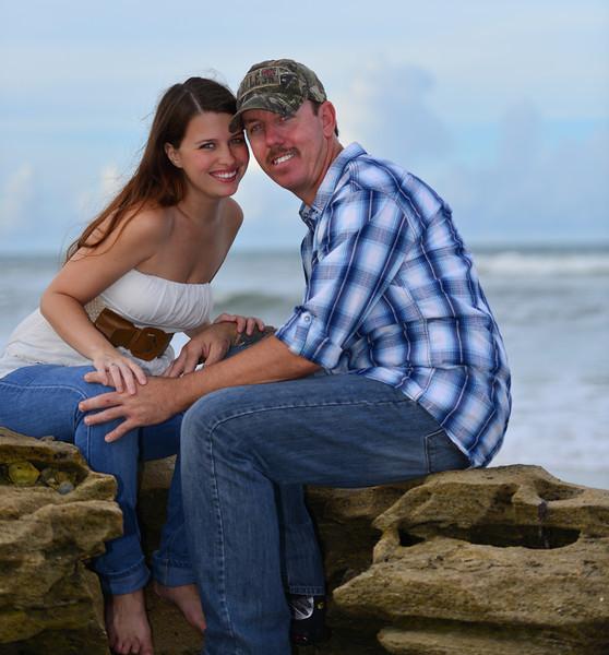 Wayne and Amber-34.jpg