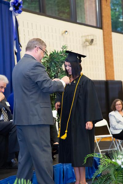 SWIC Graduation May 16-6931.jpg