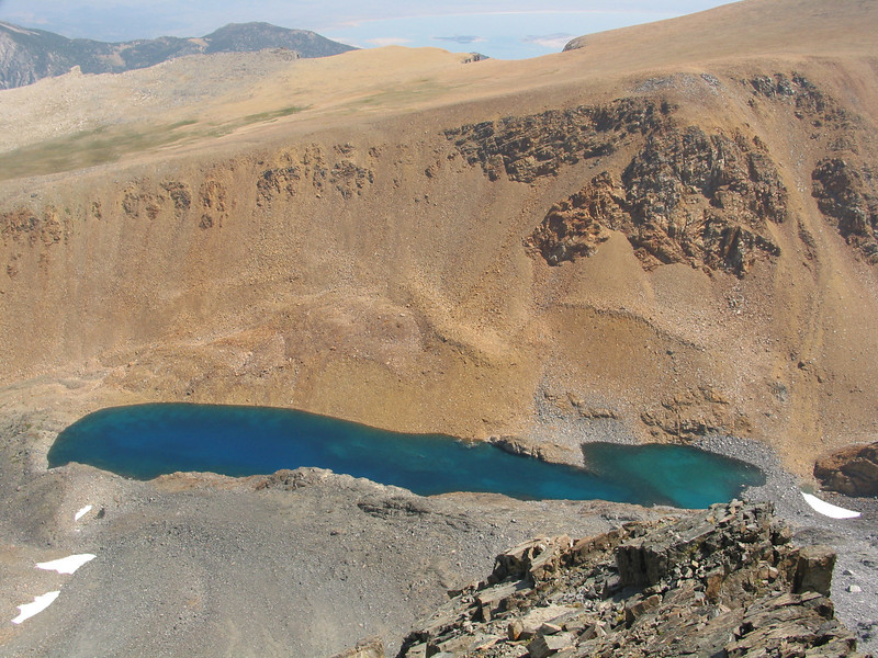 Mount Dana (17).jpg