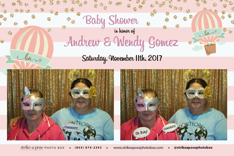 Andrew_Wendy_Baby_Shower_Prints_ (18).jpg