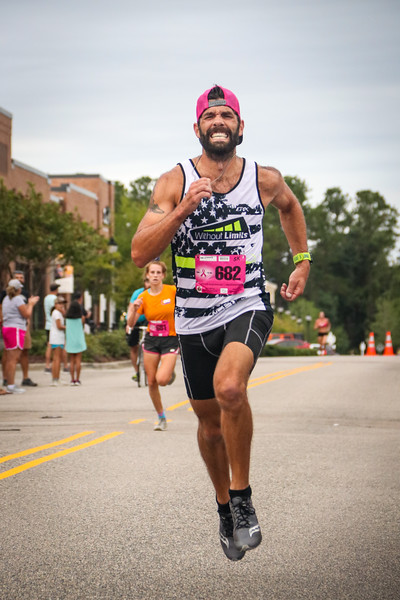 RunForTheTaTas2019_155.jpg