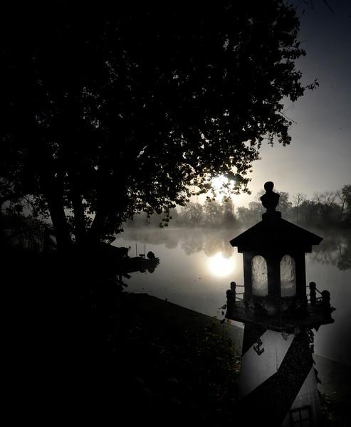 Morning Shadows  copy.jpg