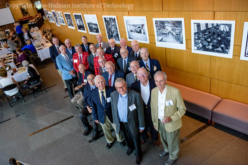 RHIT_Homecoming_2017_Class_of_1957_Reunion-21154.jpg