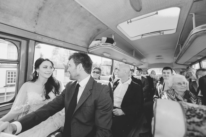 108-M&C-Wedding-Penzance.jpg