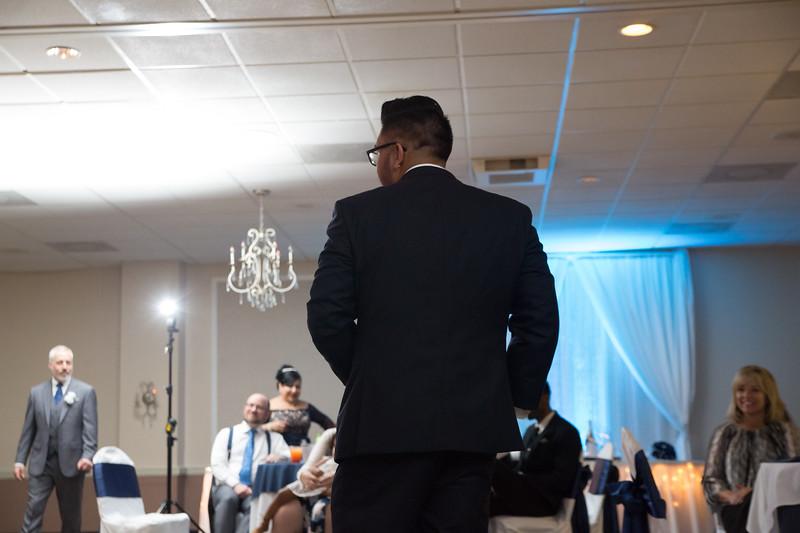 Diaz Wedding-3073.jpg