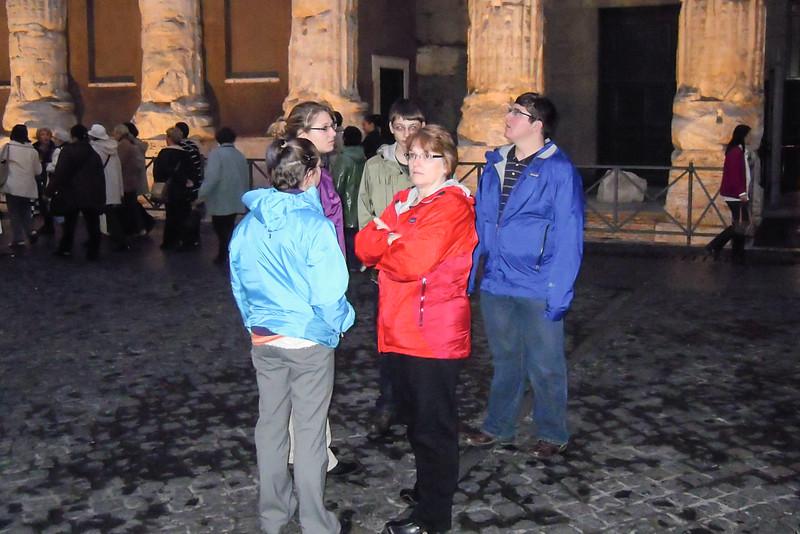 2009JWR-Italy-113.jpg