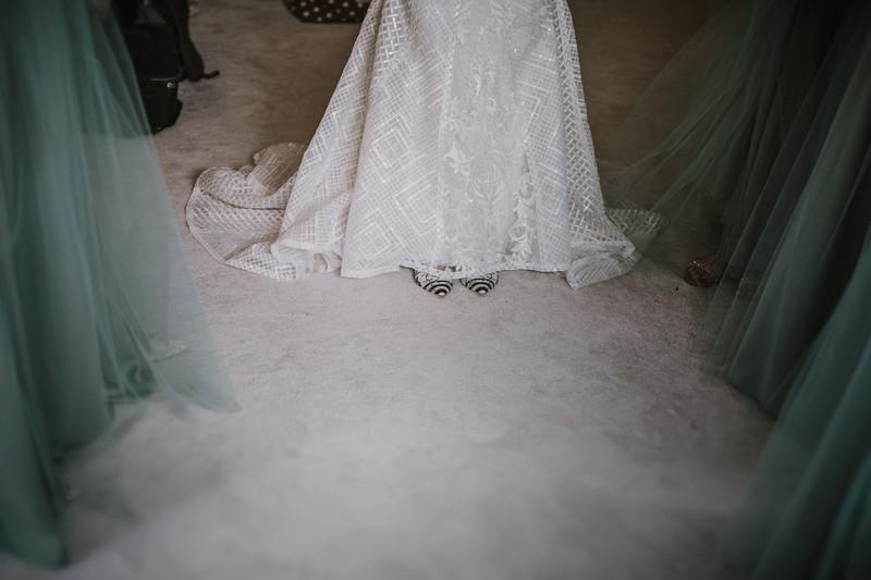 The Eyam Hall wedding of Sam and Jono - 182.jpg