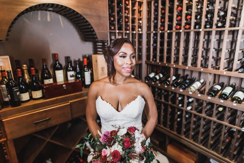 Briana-Gene-Wedding-Franchescos-Rockford-Illinois-November-2-2019-315.jpg