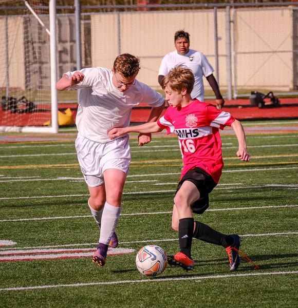 2018-04-12 vs Archbishop Murphy (JV) 036.jpg