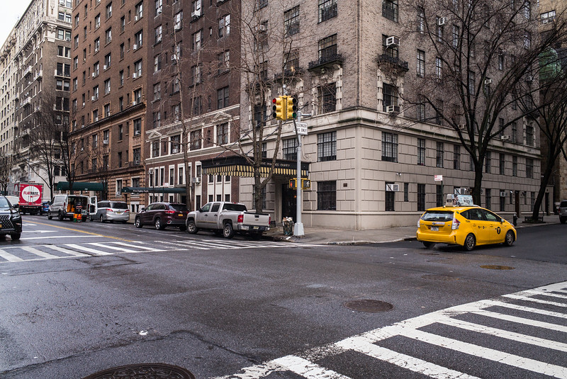 UWS Streets-30.jpg