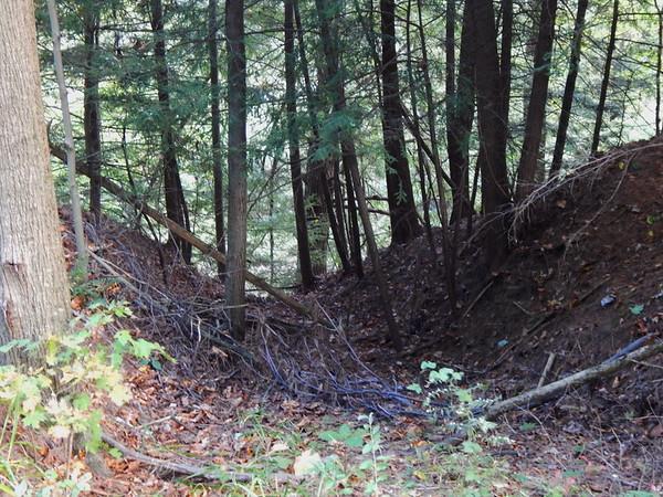Wolf Creek Narrows 9-26-19