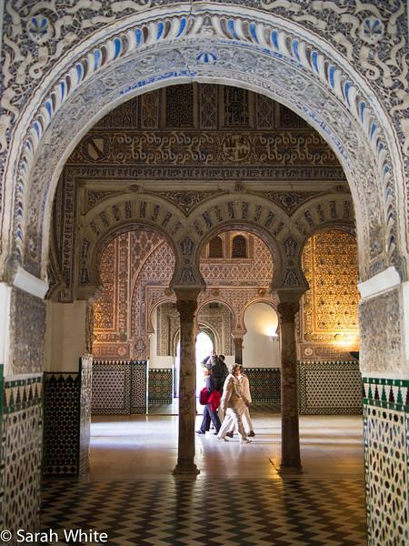 Seville 2013-290.jpg
