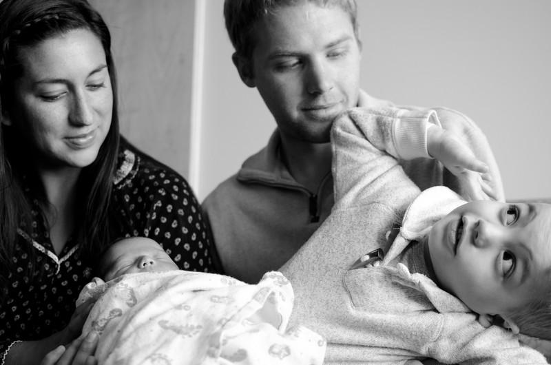 Baby Gavin BW-31.jpg