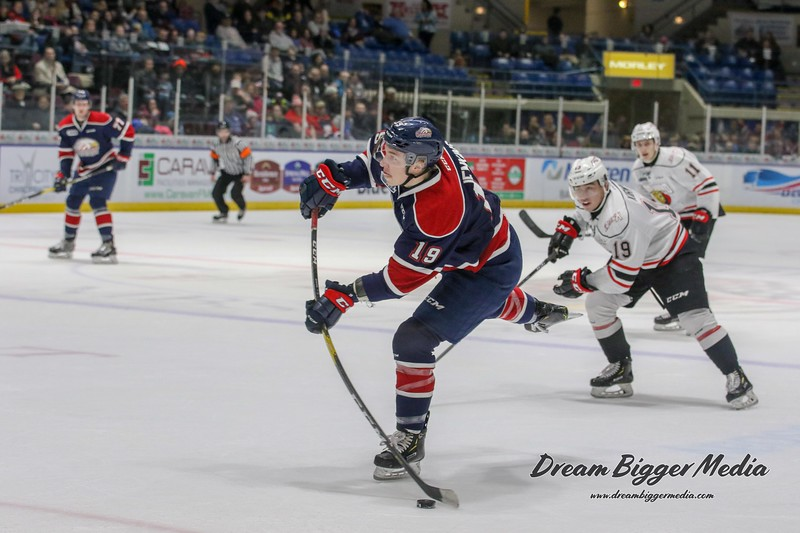 Spirit vs Owen Sound 3910.jpg