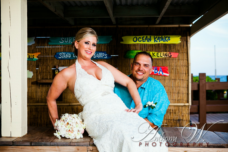 stacey_art_wedding1-0192.jpg